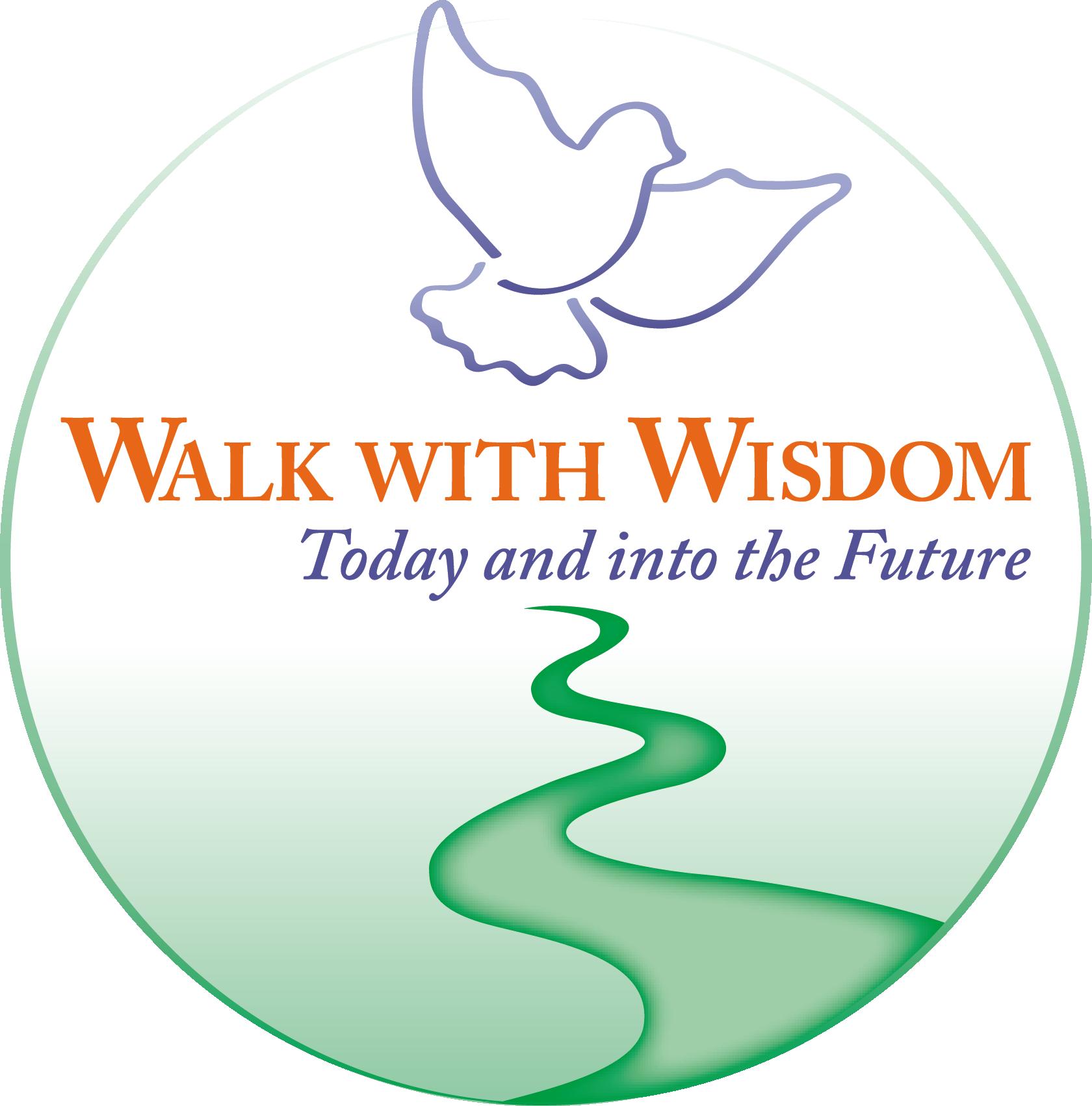 Walk To Wisdom
